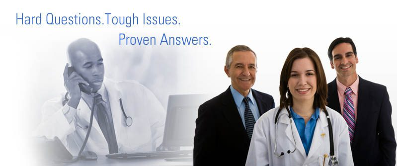 Medical Practice Appraisal Specialists